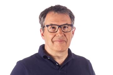 Kurt Van Daele