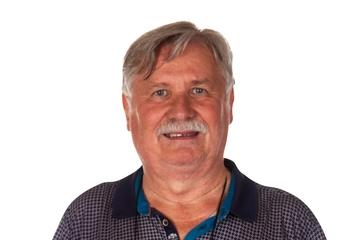 Arnold Van Dierdonck