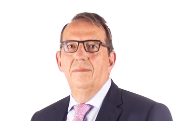 Patrick Van den Abbeele