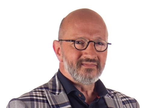 Hans Gooris